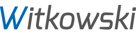 Studio Witkowski - druk wielkoformatowy, projekty graficzne, Bystrzyca Kłodzka