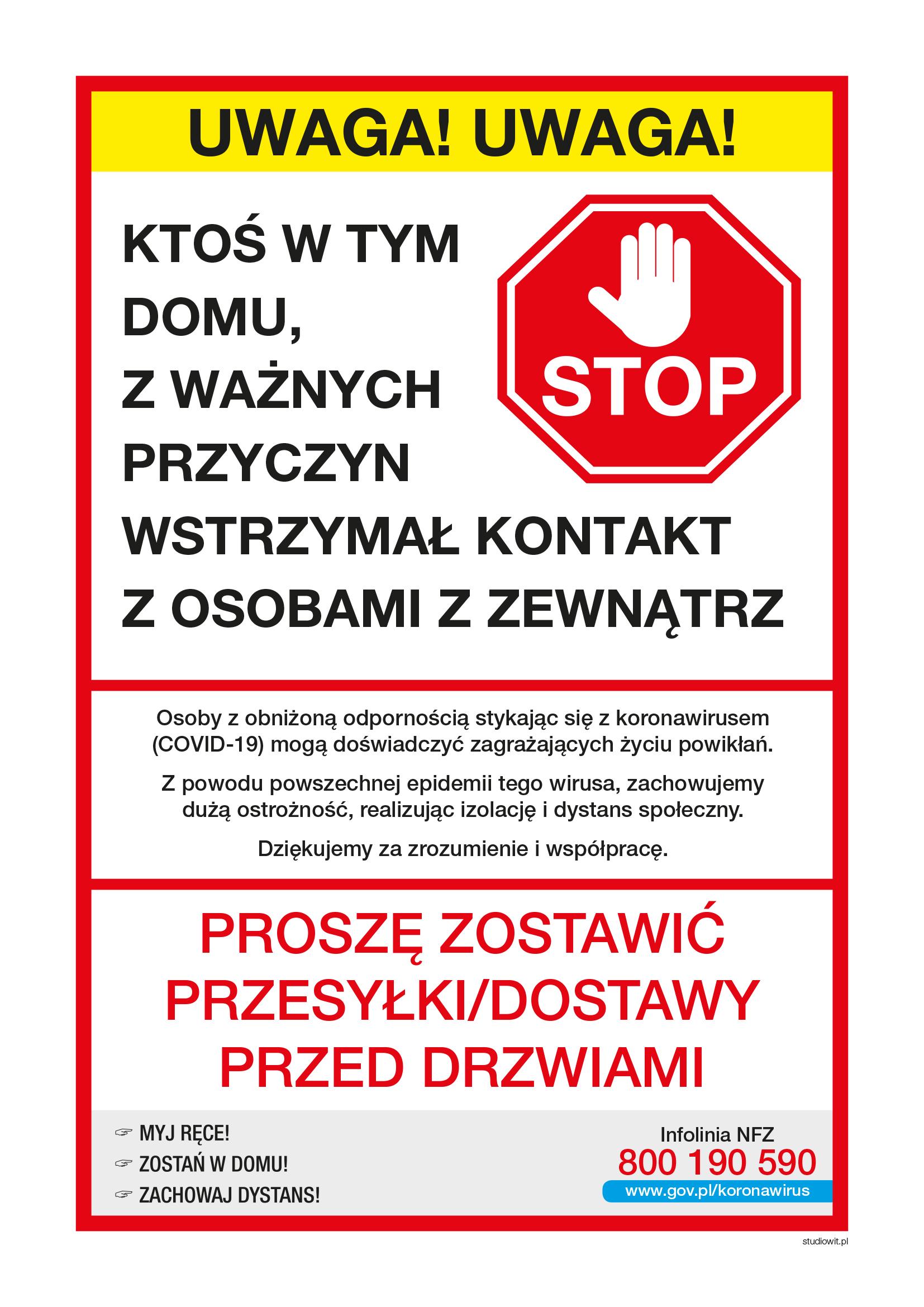 koronawirus_kwarantanna