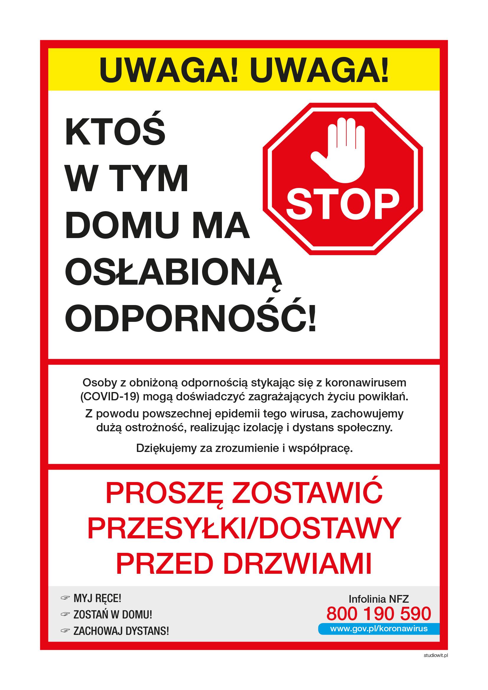 koronawirus_odpornosc