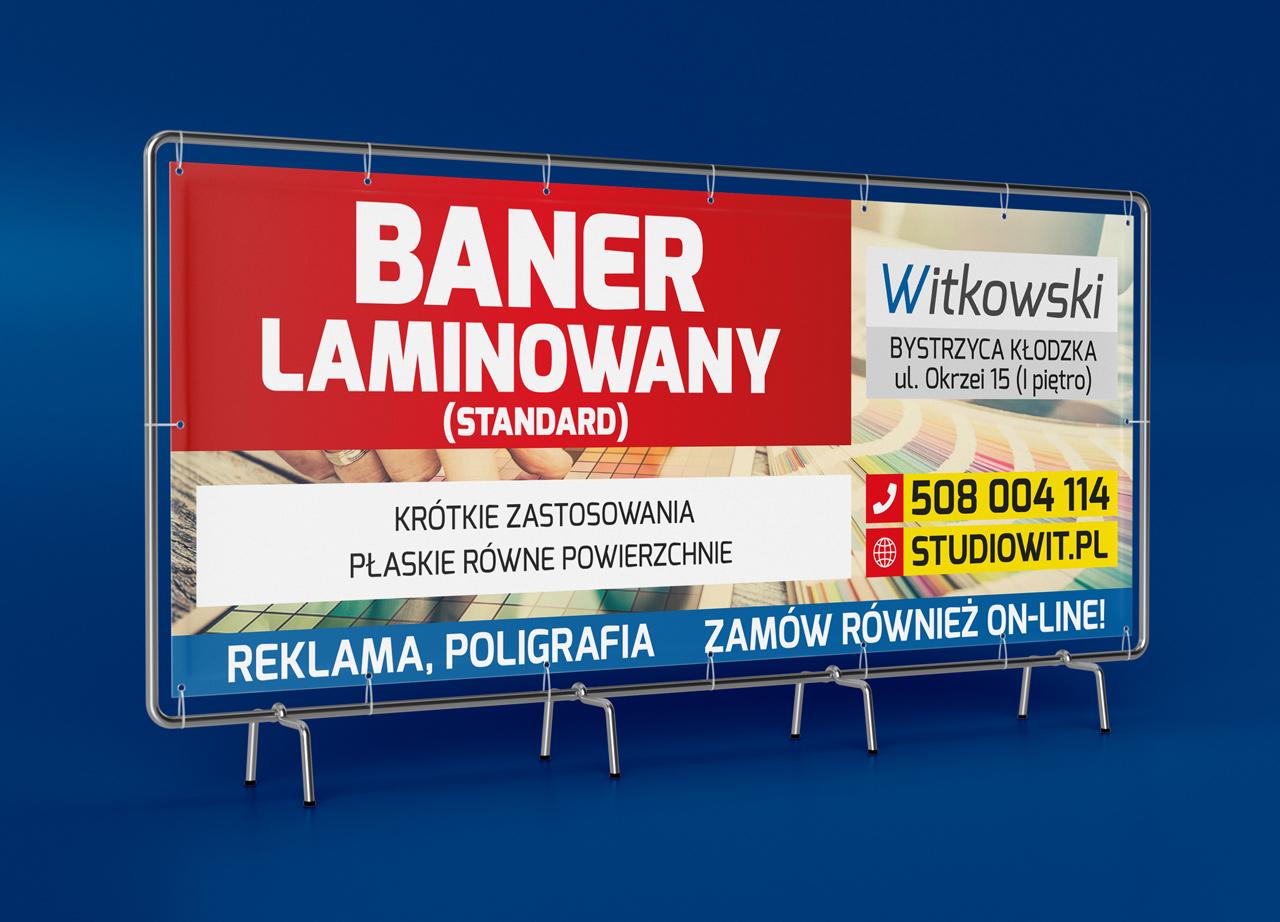 baner-laminowany-standard-mockup
