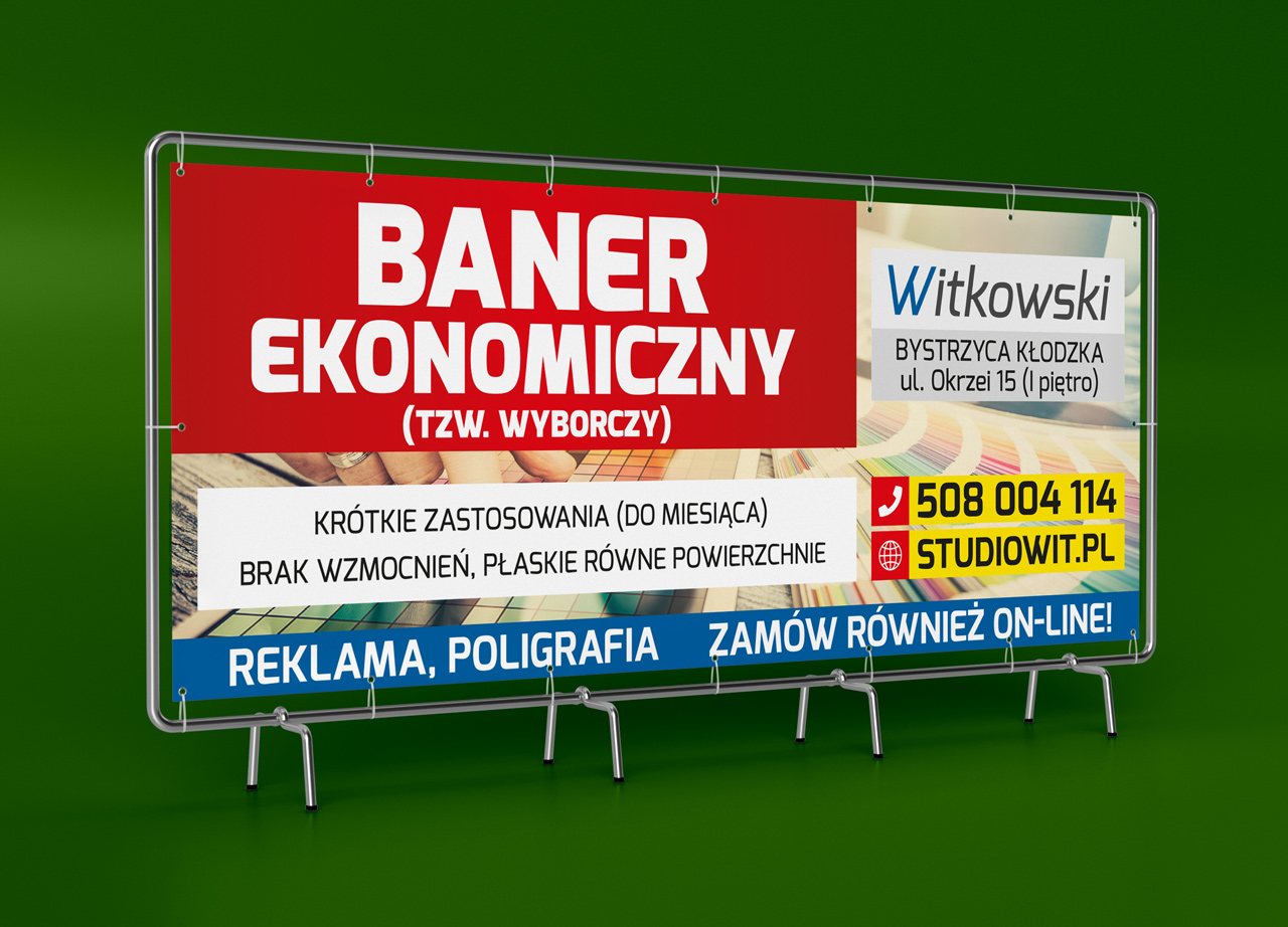 baner-ekonomiczny-tani