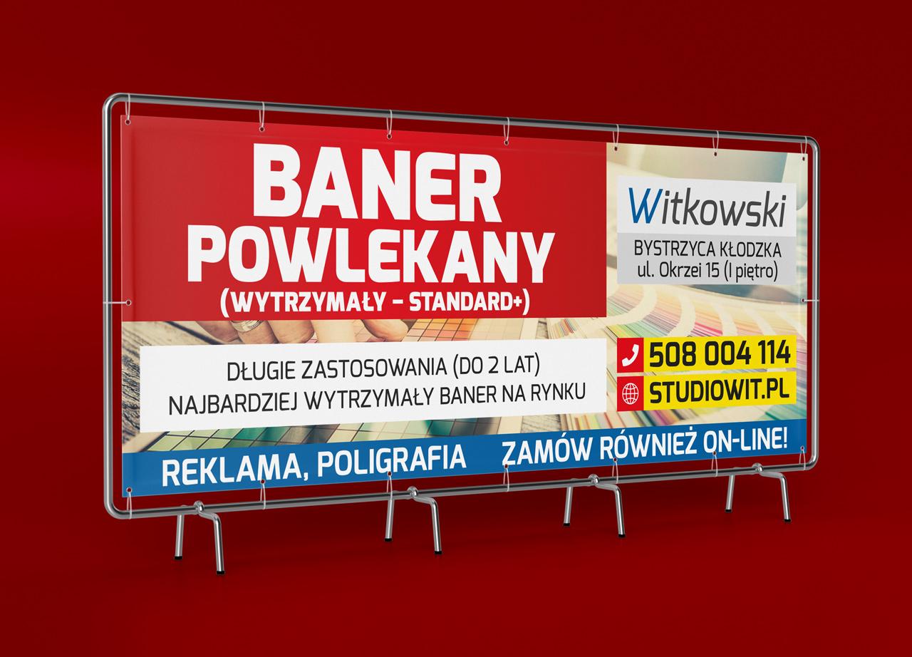 baner-powlekany-standard-plus