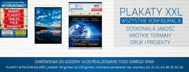 SLIDER_NOWY_czerwiec2020_plakaty